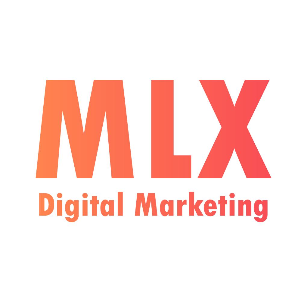 MLX Digital Marketing